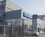 Salon Hyundai 2