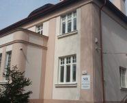 Budynek WSPR w Bydgoszczy 3