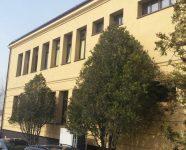 GDKiA laboratorium drogowe 1