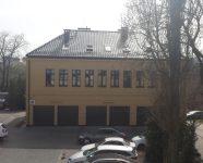 GDKiA laboratorium drogowe 3