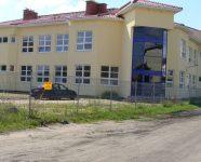 Zespół Szkół w Łochowie 3