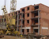 FSM budynek mieszkalny z lokalami usługowymi 2