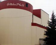GlobalMalt suszarnia słodu 1