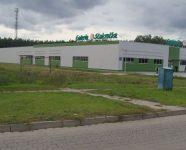 Stokrotka Bydgoszcz 4