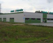 Stokrotka Bydgoszcz 1