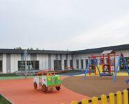 Przedszkole Gminne Osielsko 3