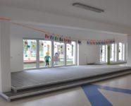Przedszkole Gminne Osielsko 4