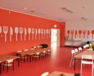 Przedszkole Gminne Osielsko 9