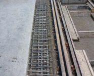 PKP Cargo tokarnia podtorowa 4