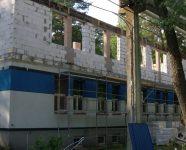 Siedziba Bydgoskiego Parku Przemysłowego 2