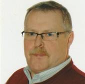 Grzegorz Jazłowski