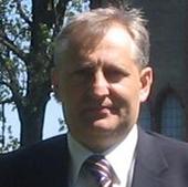 Leszek Osmański