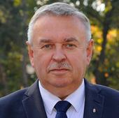Marek Pietrzak