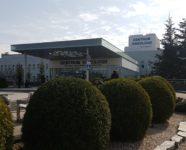 Centrum Onkologii Archiwum Zakładowe 4