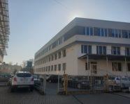 Rozbudowa RCKiK w Bydgoszczy 5