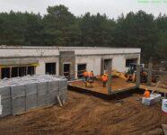 Rozbudowa KPSOSW nr 2 w Bydgoszczy 10