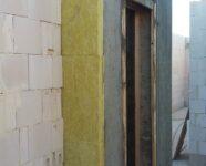Budowa budynku mieszkalnego wielorodzinnego w Niemczu 14